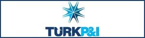 Türk P & I